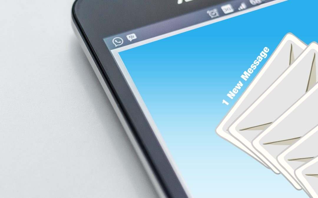 Stop Using Vulnerable and Outdated Email Practices such as POP and IMAP and Embrace Office365